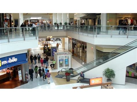 design center tanforan san bruno ca the shops at tanforan welcomes diana jan as