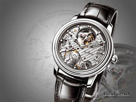 Apa Penyebab Jam Tangan Berembun inilah 8 jam tangan paling mewah dan termahal di dunia tabek puang
