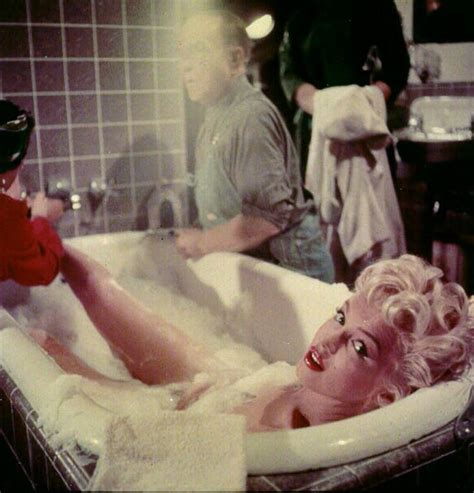 hollywood bathroom scene 473 best cinema behind the scenes images on pinterest
