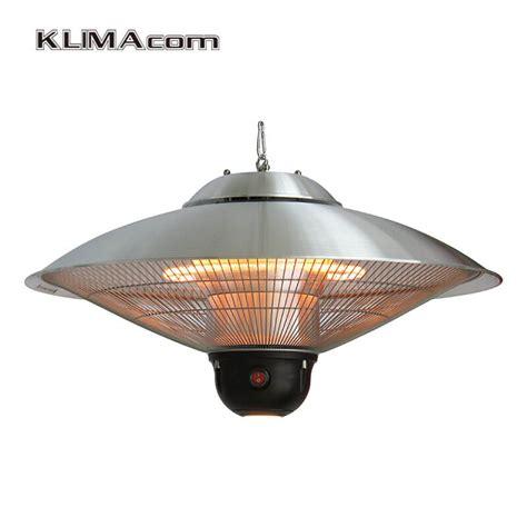 1200 2100 0w waterproof modern house appliances infrared