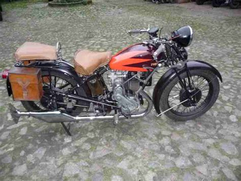 Oldtimer Motorräder Condor by Motorrad Condor 350 Ioe Scheunenfund Rarit 228 T Bestes