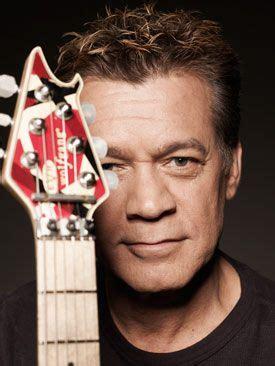 eddie van halen voted greatest guitarist of all time 150 best images about van halen 2 on pinterest music