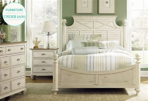 joss and main bedroom furniture under 400 on joss and main joss and main
