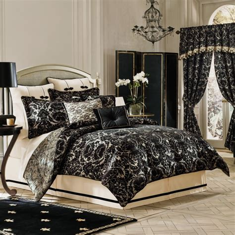 bedding sets with matching curtains bedding sets with matching curtains luxury bedding sets