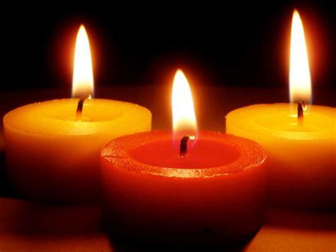 candele firenze diritti a testa alta candele cgil firenze al fianco delle