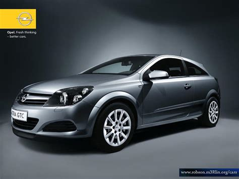 opel gtc 2008 2005 opel astra gtc 1 7 cdti 6 speed related infomation