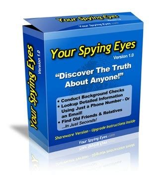 Free Inmate Search Records Freeware Criminal Records Software Your Spying Criminal Records
