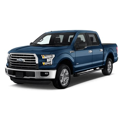 Ford Vehicles 2015 by Ford Motor Company Top Vehicle In 2015 F Series