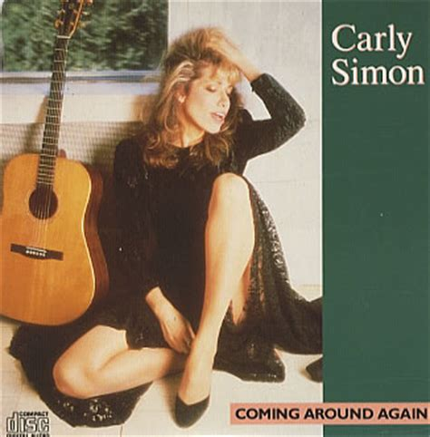 carly simon comforting to know alison krauss union station country universe