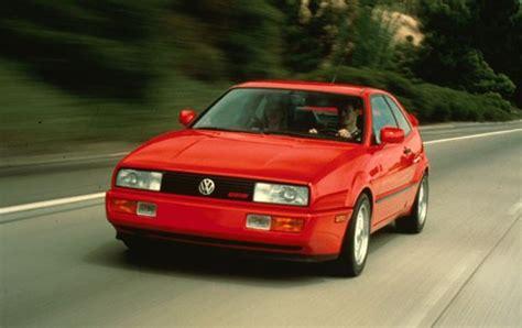 where to buy car manuals 1994 volkswagen corrado free book repair manuals 1994 volkswagen corrado vin wvwef4500rk001476 autodetective com