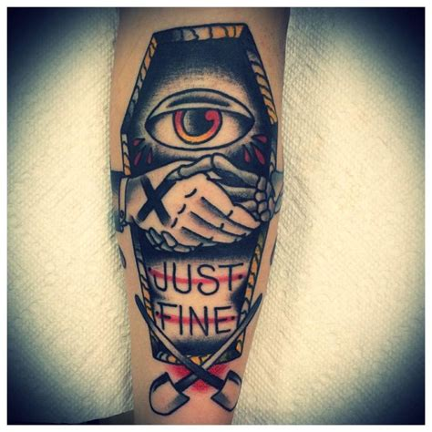 straight edge tattoo 25 best ideas about edge on