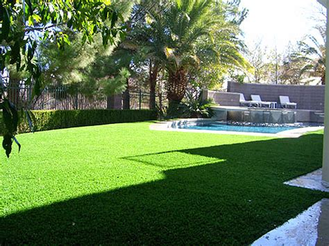 how much does a backyard putting green cost how much does a backyard putting green cost best 28