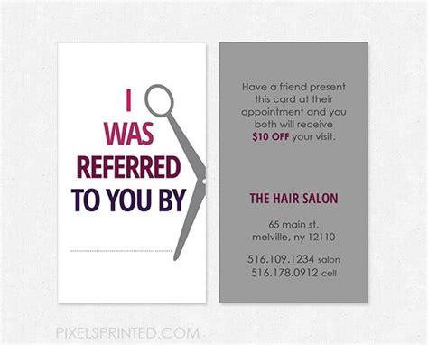 Haircut Deals York Region | york region business directory coupons restaurants hair