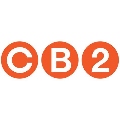Mba Stylized by Cb2 Logo Large Style Mba