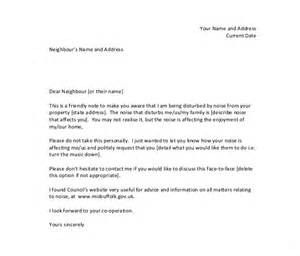 Complaint Letter Format For Bad Behaviour Sle Complaint Letter For Bad Attitude Contoh 36
