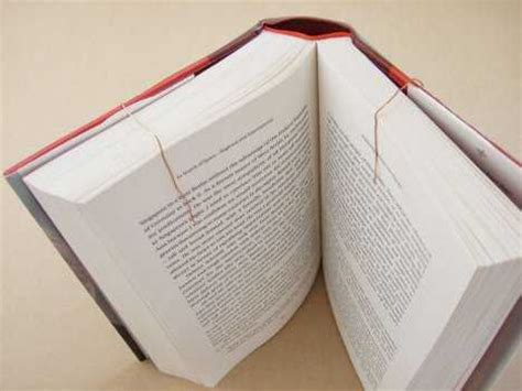 handy diy book page holders simple craft ideas  kids