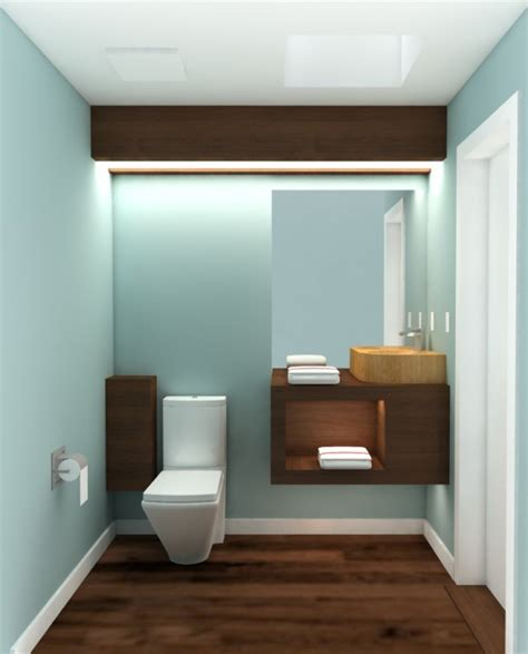 bathroom design ideas 2013 modern bathroom design for scott labra design build