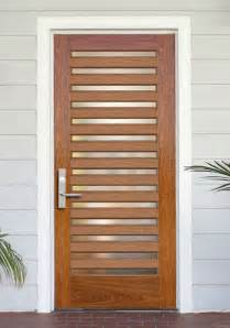 Front Doors Contemporary Doors By Decora Contemporary Collection Dbyd 5017