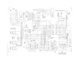 frigidaire refrigerator parts model ffhs2313ls6 sears partsdirect