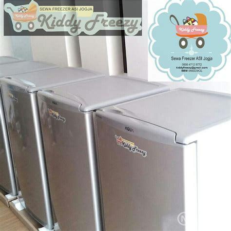 Freezer Di Jogja rental freezer asi di jogja nyewain
