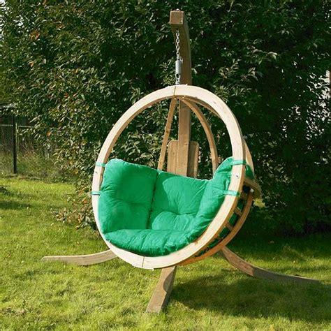 globo swing seat amazonas globo swing seat drinkstuff