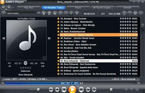 aplikasi pembuat film pendek di pc 5 aplikasi pemutar musik pc laptop terbaik gratis