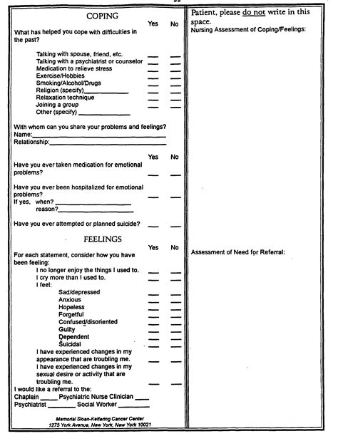 24 Images Of Surgeons Preference Cards Template For Pancreatectomy Gieday Com Food Preference Questionnaire Template