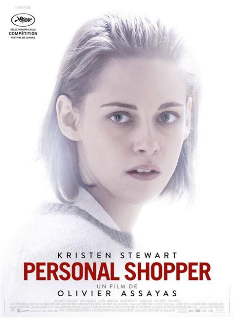 personal shopper edmonton