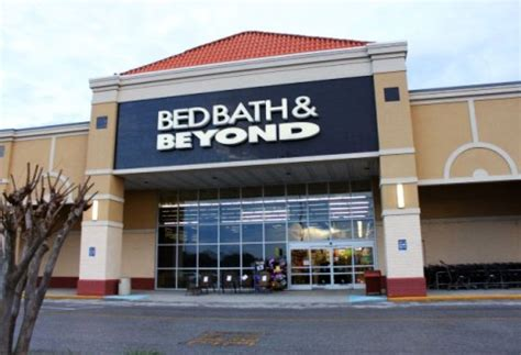 Bed Bath And Beyond Salary by Bed Bath And Beyond Nj 28 Images Fix Light Nj Bed