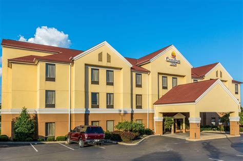 comfort inn florence kentucky comfort inn airport turfway road in florence ky 859