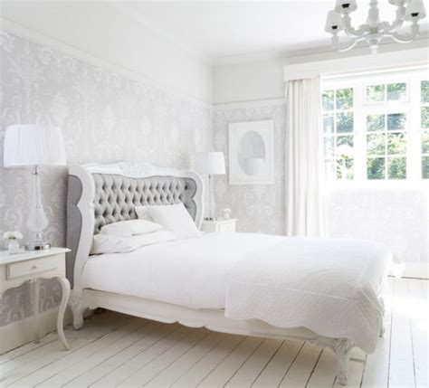 french style bedrooms 18 impressive french style bedrooms that no one can resist