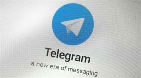 flags of the world telegram edward snowden flags telegram over security concerns but