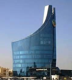 Saudi Hollandi Bank Letter Of Credit alawwal bank formerly saudi hollandi bank