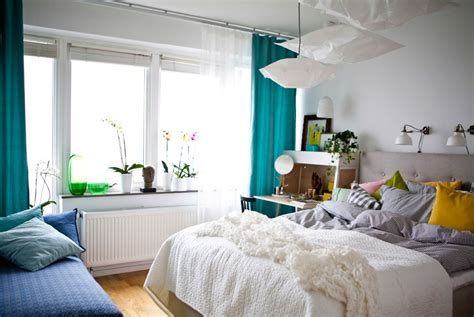 ikea bedroom displays bedroom furniture beds mattresses inspiration ikea