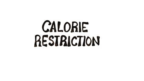 15 Signs Your Diet Is Working by 数あるダイエット方法の中で実際に効果的な方法はどれなのか Gigazine