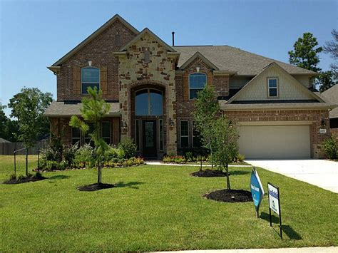 new construction homes in houston home construction