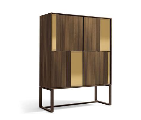 mobili giorgetti origami cabinet sideboards from giorgetti architonic