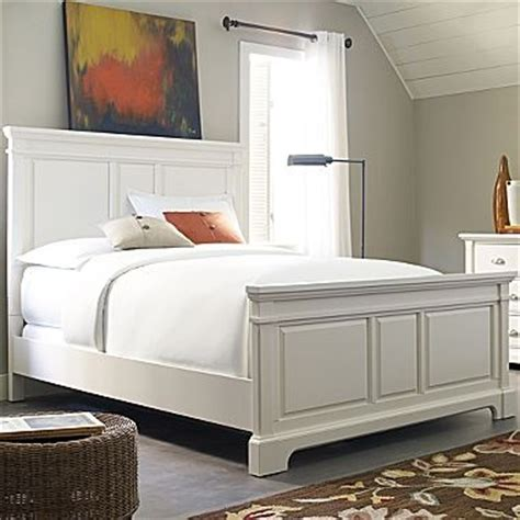 jcpenney bedroom set evandale bedroom set jcpenney 1500 furniture