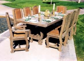 Western Dining Room Tables 1000 Images About Dining Rooms On