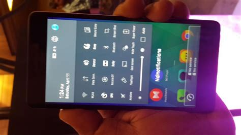 Lenovo A7000 Os Lollipop lenovo a7000 impression 8 999 smartphone with lollipop dolby atmos sound and specs
