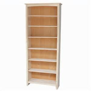 32 Inch Wide Bookshelf 17 Best Images About м стеллажи полки On