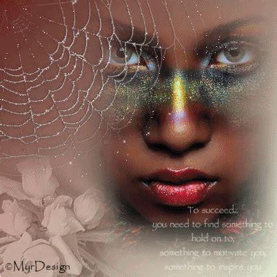 oob tutorial photoshop cs5 bewerkte foto s werkjes naar voorbeeld en eigen creaties