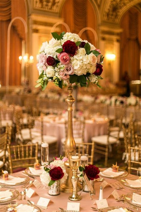 Best 25  Stick centerpieces ideas on Pinterest