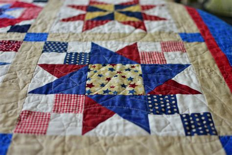 running a longarm quilting business q a with nancy
