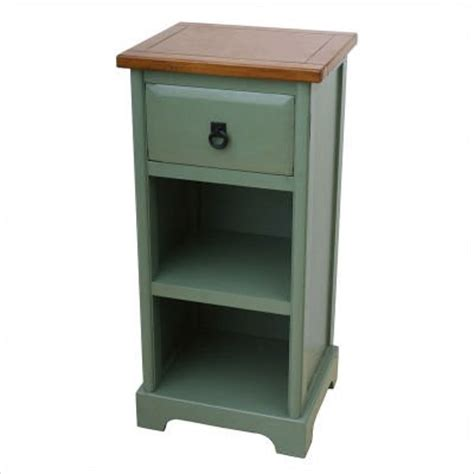 how tall should a nightstand be nightstands with drawers one drawer tall nightstand
