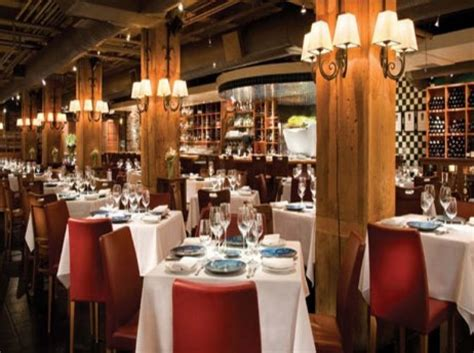 best restaurant in venice italy the 8 best restaurants in venice elite traveler