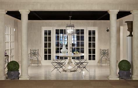roman style home decor meet the design house designers frank babb randolph