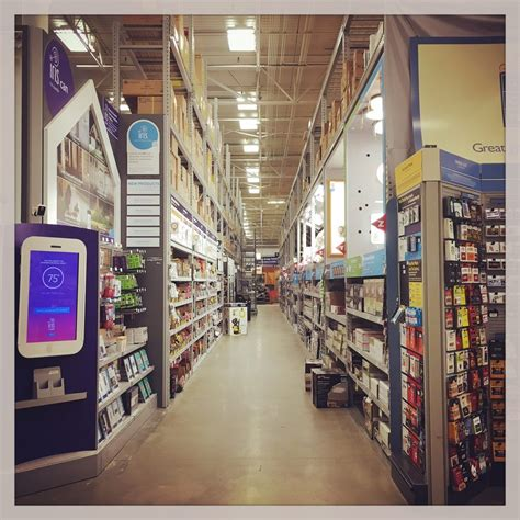 top 28 lowes hours asheville 17 best images about my