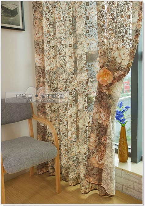 bedroom net curtains bedroom net curtains design gallery with new luxury lace