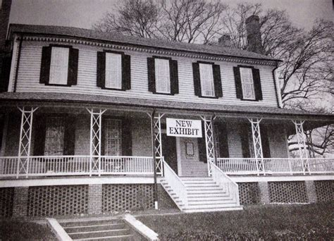 pac house tarboro nc pac house tarboro nc 28 images haunted houses in tarboro nc house plan 2017 pac